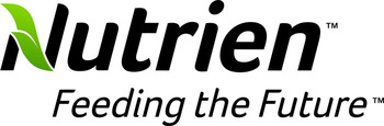Nutrien Logo Tag 0a44decd615182398d589592692519ec