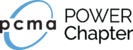PCMA Power Chapter