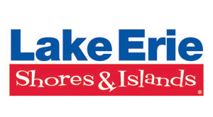 lake erie shores and islands