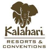 Kalahari2016