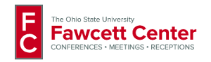 Fawcett Conference & Event Center