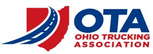 Ohio Trucking Association