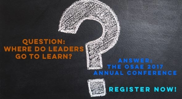 Join Us in Butler County for the 2017 Annual Conference