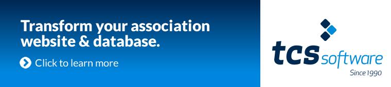 Tcs Osae Webpage Ad