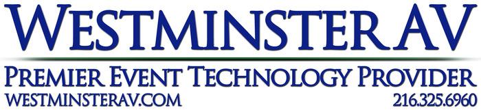 Westminster Technologies LLC