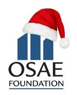 OSAE Foundation Gift Card Drive