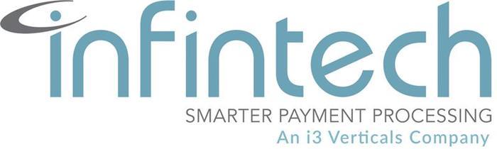 Infintech LLC