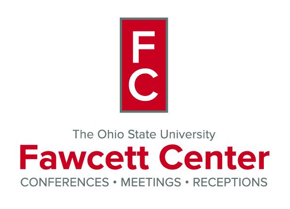 Fawcett Center 2018