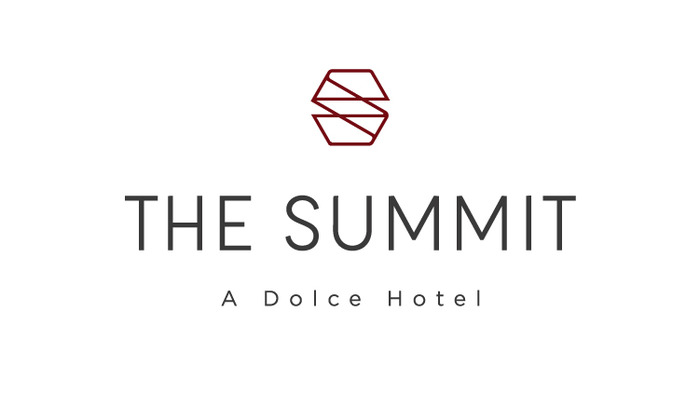 The Summit a Dolce Hotel