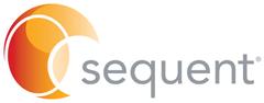 Sequent logo