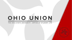 Ohio Union