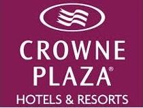 Crowne Plaza Columbus North