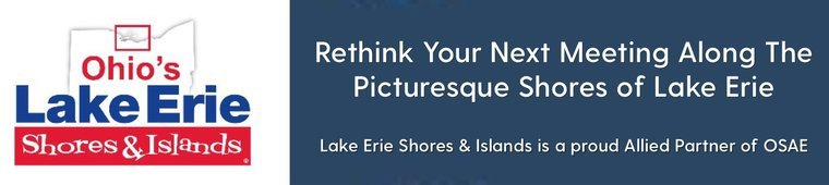 Lake Erie Shores & Islands - Schedule Your Meeting Today