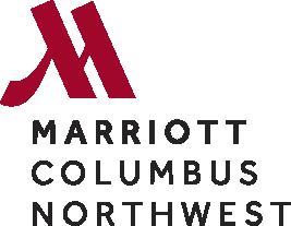 Marriott Columbus Northwest
