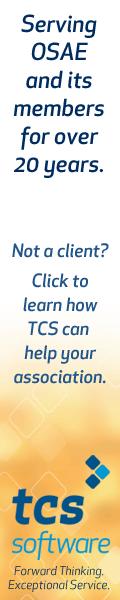TCS ad 12-2011
