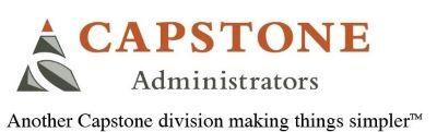 Capstone Administrators