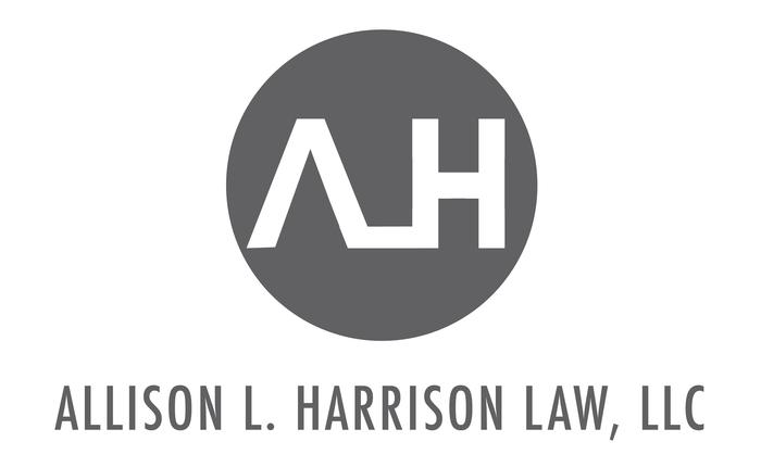 Allison Harrison Law