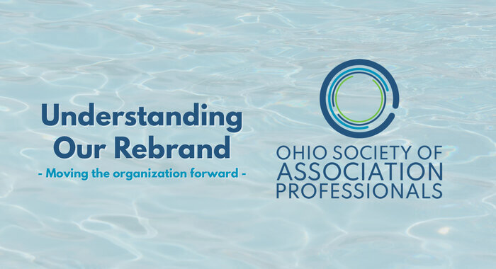 OSAP Rebrand