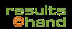 ResultsHand