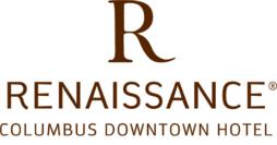 Renaissance Columbus Downtown Hotel