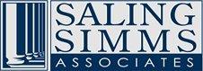 Saling Simms Associates