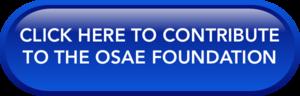 OSAE Foundation Contribution Button