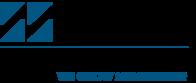 Marketing General Logo