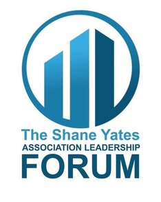Shane Yates Association Leadership Forum 2019