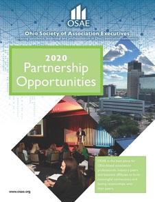OSAE Media Kit 2020