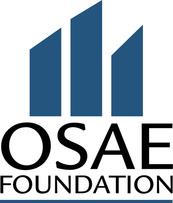 The OSAE Foundation