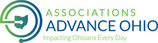 Associations Advance Ohio Logo_2017