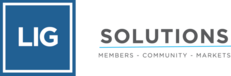 LIG Solutions 2020
